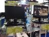 131120081163_resize.jpg