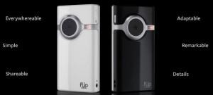 กล้องวิดีโอน้องใหม่ มาแรงแซงโค้ง ขึ้นอันดับหนึ่งในสหรัฐฯ