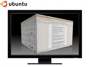 Ubuntu 8.10 .. ระบบปฏิบัติการฟรี เวอร์ชันใหม่ล่าสุด
